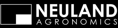 NEULAND Agronomics Logo