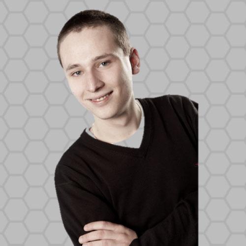 Julian Danz