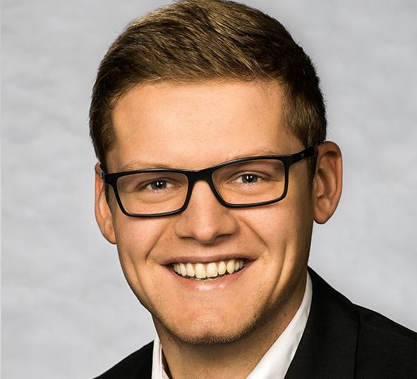 Marc Beckmann